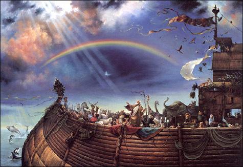 Noahs-ark_blog