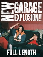 http://assets.vbs.tv/videos/posters/000/007/193/SCION-GARAGE-EXPLOSION_FULL_LENGTH_small.jpg?1290659486